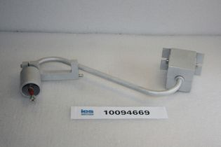 Focus,Chamber Cable Assy