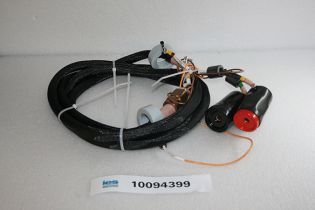 IHC Cables ION-Source
