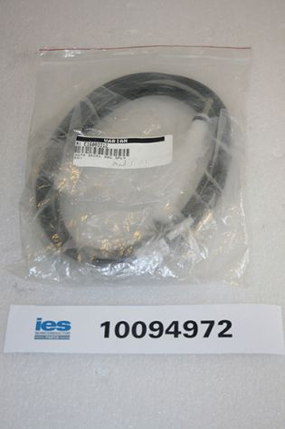 Auto Decel Source Supply Cable