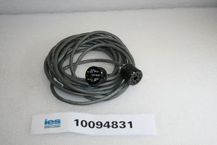 Thermistor Gauge Cable