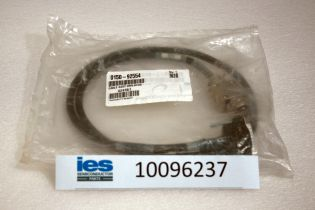 Cable Assy Orientor