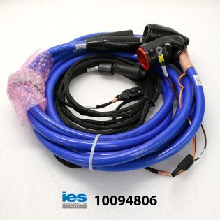 PFS Cable Kit