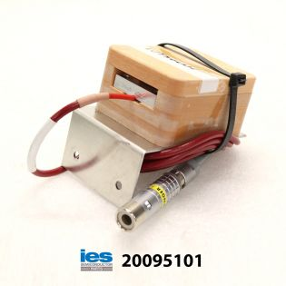 Extraction Clamping Box Input Cable