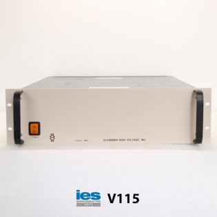 Series 1000 Power Supply