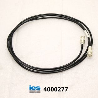 BNC Cable Assy