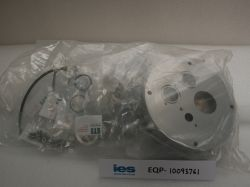 Process Chamber PFS Feed through Kit