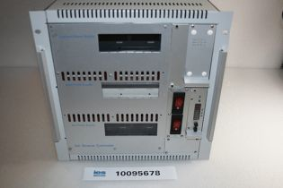 IHC Chassis 9090-00263