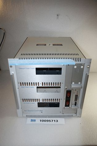 IHC Chassis 9090-002631