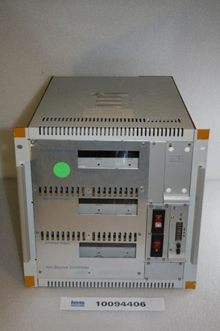IHC Chassis 9090-00439