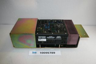 Source Magnet Power Supply 0090-91226